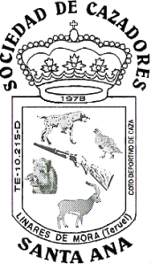 Escudo de la Sociedad